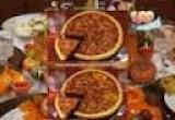 العاب الاختلاف في وجبة الغداء