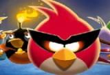 العاب الطيور الغاضبة الجديدة 2016