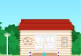 العاب بناء البيت الحقيقه 2016