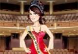 العاب تلبيس ملكه جمال العالم جيمينا 2019