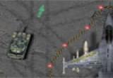 العاب توقيف الدبابات الحربية الحديثة