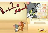 العاب توم وجيري بالعربية