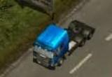 العاب رالي الشاحنات اون لاين
