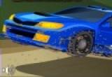 العاب سباق سيارات مثيرة جدا