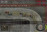 العاب سيارات سباق الاثارة الحقيقية