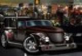 العاب سيارات شاحنة المدينة الاصلية