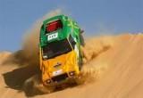 العاب سيارات صقر الصحراء اون لاين