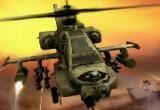 العاب طائرة الهليكوبتر الضاربة