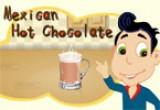 العاب طبخ الشوكولاته الساخنة