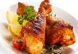 العاب طبخ الدجاج المقرمش 2016