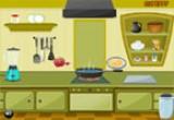 العاب طبخ خاصة بالبنات