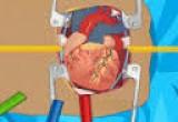 العاب عمليات جراحية جامدة جدا