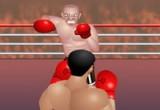 العاب ملاكمة ومصارعة حرة 2016
