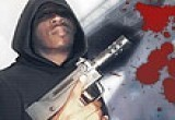 حرب العصابات الجديدة اون لاين