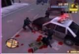 لعبة جاتا قتل الناس اون لاين