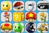 لعبة اخفاء شخصيات ماريو الاصلية 2016