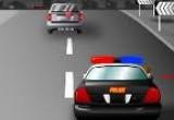 لعبة اطفال سيارات شرطة اون لاين
