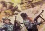 لعبة اكشن الفرقة 999 القتالية اون لاين
