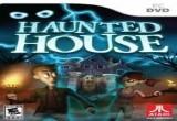 لعبة البيت المسكون بالاشباح