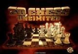 لعبة الشطرنج المسلية اون لاين