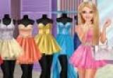 5927927b2 لعبة باربي عرض ازياء تحميل مجاني free download barbie fashion show