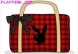لعبة تصميم حقيبة باربي للبنات