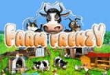 لعبة جنون المزارع 1 الجزء الاول