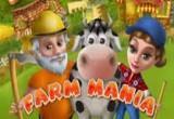 لعبة جنون مزرعة العائلة الكبيرة 1 الجزء الاول