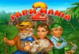 لعبة جنون مزرعة العائلة الكبيرة 2 الجزء الثاني