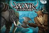 لعبة حرب الفيل الجديدة جدا