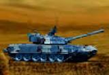 لعبة حرب دبابات الشبيحة والجيش الحر 2017