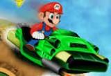 لعبة حرب ماريو المدمرة 2017