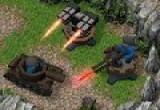 لعبة حماية برج الإمبراطورية جديدة