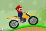 لعبة دباب ماريو الجزء الثالث الاصلية
