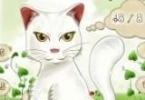 لعبة رياضيات القطة كيتي