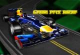لعبة سباق سيارات الجائزة الكبرى 2016