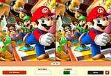لعبة سوبر ماريو ذكاء الاصلية