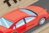 لعبة سيارات بناء الجسر الجديدة