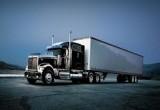 لعبة سيارات مسابقة الشاحنات الكبيرة