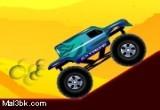 لعبة سيارة التيربو الاصلية