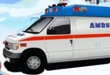 لعبة سيارة الاسعاف و الطوارئ 2016