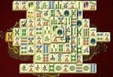 لعبة شنغهاي اون لاين