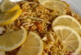 لعبة طبخ الاندومي في رمضان