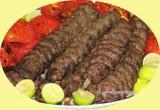 لعبة طبخ الكباب والمشاوي في رمضان