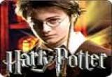 لعبة هاري بوتر الطباخ الماهر