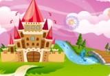 لعبة قلعة الاحلام الحقيقية