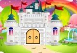 لعبة قلعة السماء للمحترفين