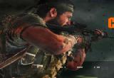 لعبة قناص الجيش الحر الحقيقية 2016
