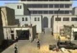 لعبة قناص بغداد جوبا الاصلية