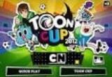 لعبة كأس تون العاب